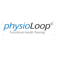 Physioloop